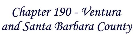 ZOOM Building a Watch Collection